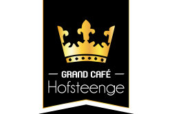 Grand Café Hofsteenge