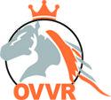 OVVR (Oranjevereniging Rolde)