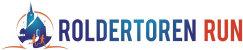 Roldertorenrun Logo