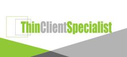 Thin Client Specialist