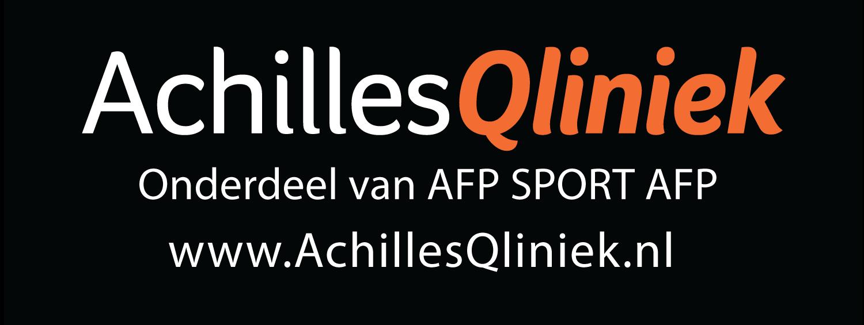 Achilles Qliniek