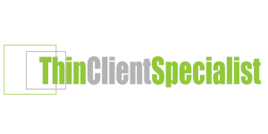 Thin Client Specialist